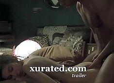 MAINSTREAM MOVIES - REAL CUMSHOT FACIALS - REAL PISS SEX