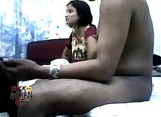 .com – indian sex scandal mms video of college babe fucked by her professor