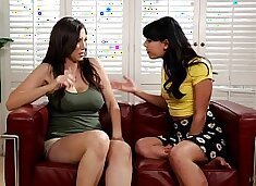 Not tell your father about this! - Jelena Jensen, Gina Valentina