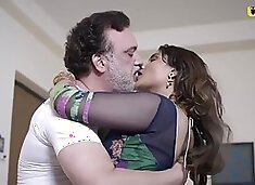 Charmsukh S02 Ep02 Wife Fucks Father In Law