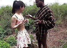 [2013-08-06] [DANDY342] (Yumi Iwasa) Wild Kingdom VOL.3 - Scene 4