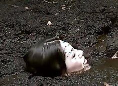 Bitch crawl