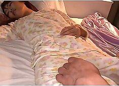 sleeping beauty getting hard pounded in hardcore sleep