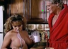 Companion Aroused 2 (1995) Full Movie With Steve Drake, Sandi Beach And Ashlyn Gere
