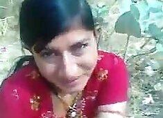 Desi Shy Cute muslim girl honey dripping from sweet Pussy