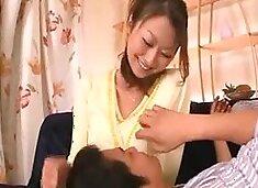 Japaneese milk 4
