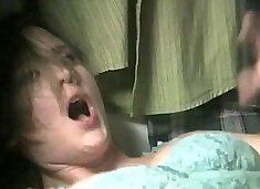 Year old virgin (2009)