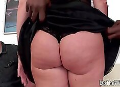 Crazy Adult Clip Cuckold Great Like In Your Dreams