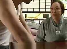 2592068 Japanese Love Story