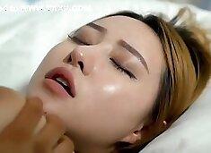 Korean Sex Scene 510