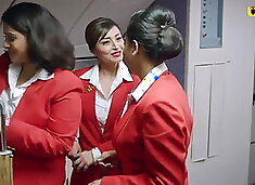 Pilot bhabhi porn