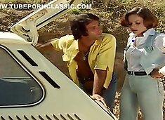 The Island Of Prohibited Pleasures (1979)