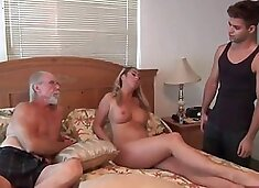 Stepmom, A Bed Time Story