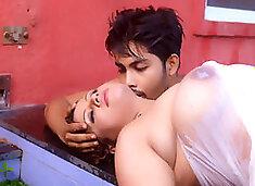 LLD Love Lust Drama Sapna Bhabhi